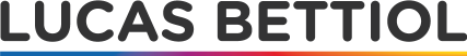 Logo-Lucas-Bettiol-Website