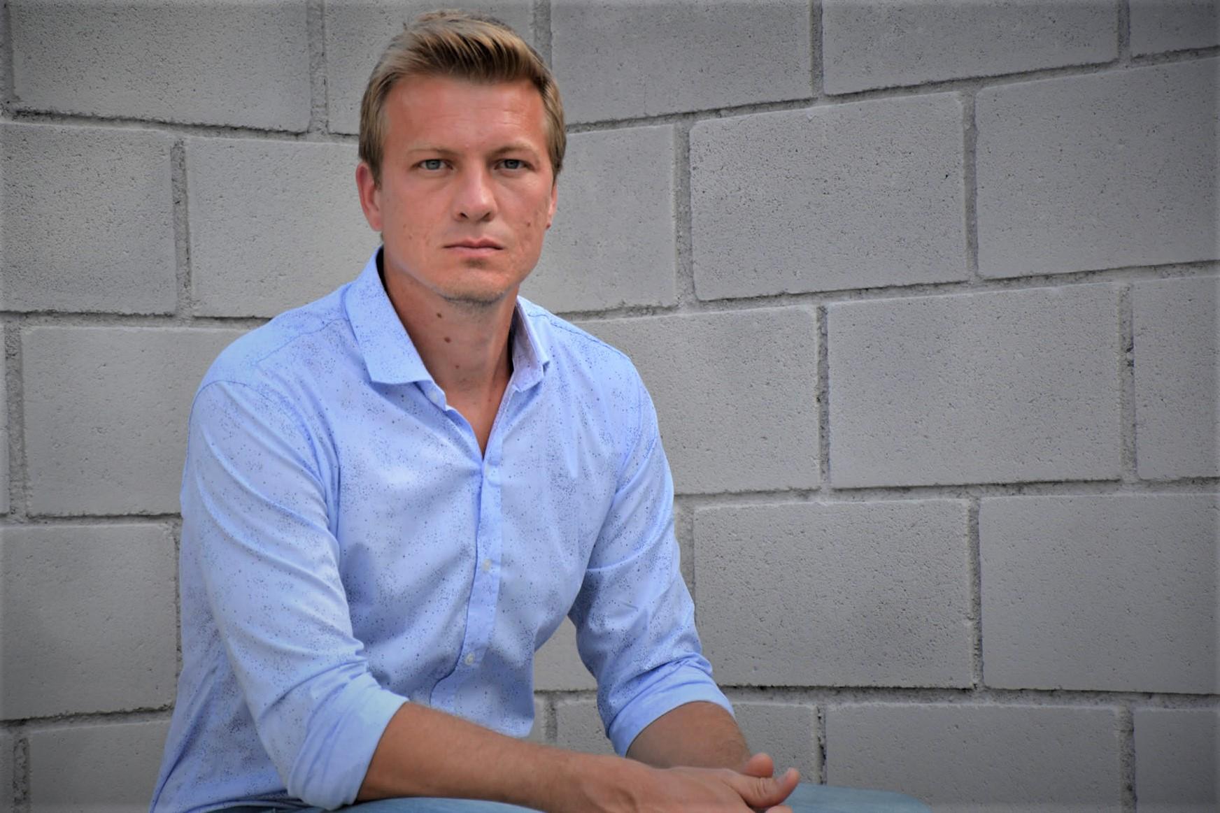 Lucas Bettiol