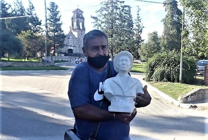 Descansa en paz René Sánchez