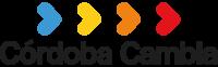 Logo-Cordoba-Cambia