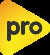 Logo-PRO